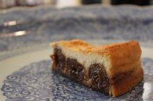 他の写真2: いちじくのチーズケーキ
