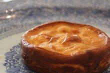 他の写真3: いちじくのチーズケーキ