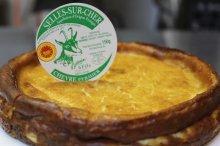 他の写真1: お試しセール セルシュールのチーズケーキ