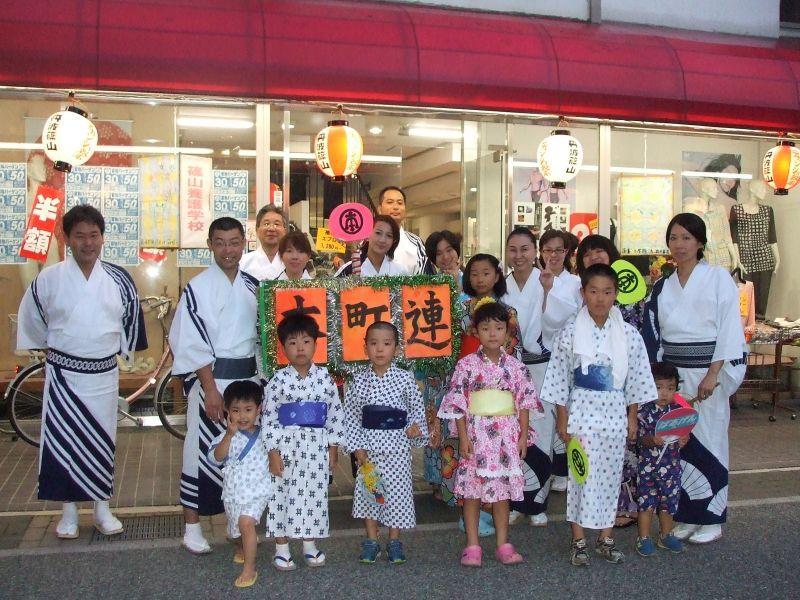 丹波篠山デカンショ節、日本遺産認定!送料無料キャンペーン!!終了いたしました。