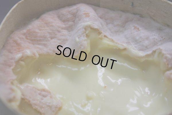 画像5: モンドールのチーズケーキ4号