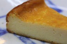 他の写真1: モンドールのチーズケーキ4号
